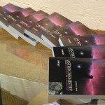 Astrochemistry Book Launch 04