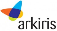 Arkiris Project