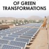 Book Chapter: The Political Dynamics of Green Transformations: Feedback Effects and Institutional Context