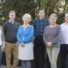 IGov2: Innovation and Governance for Future Energy Systems