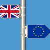 Presentation: The UK's Decision to leave the EU – implications for energy and climate change